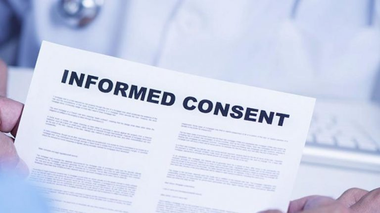 Can Kids Consent To Medical Transition?