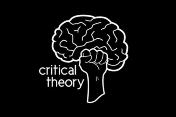 Critical Theory and Our Kids: An Open Letter to Public School Parents